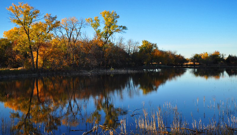 duckhead lake