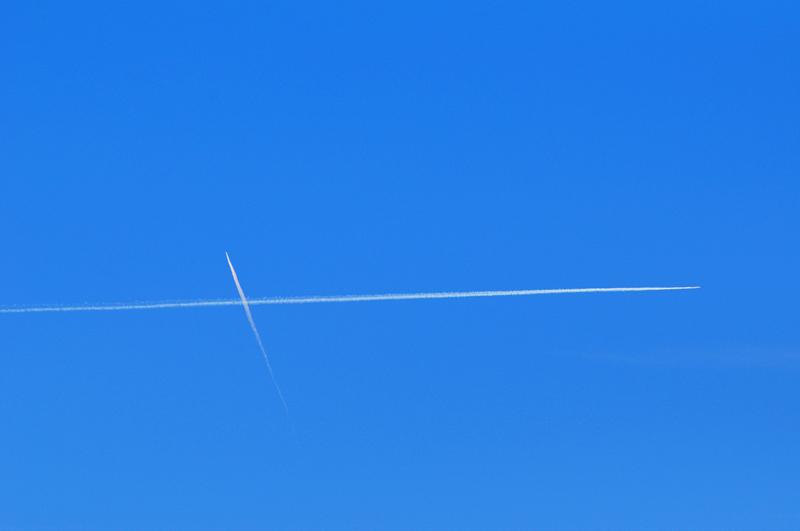 flyovers