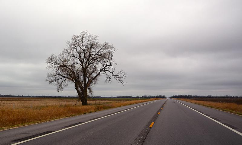 Harvey County, KS