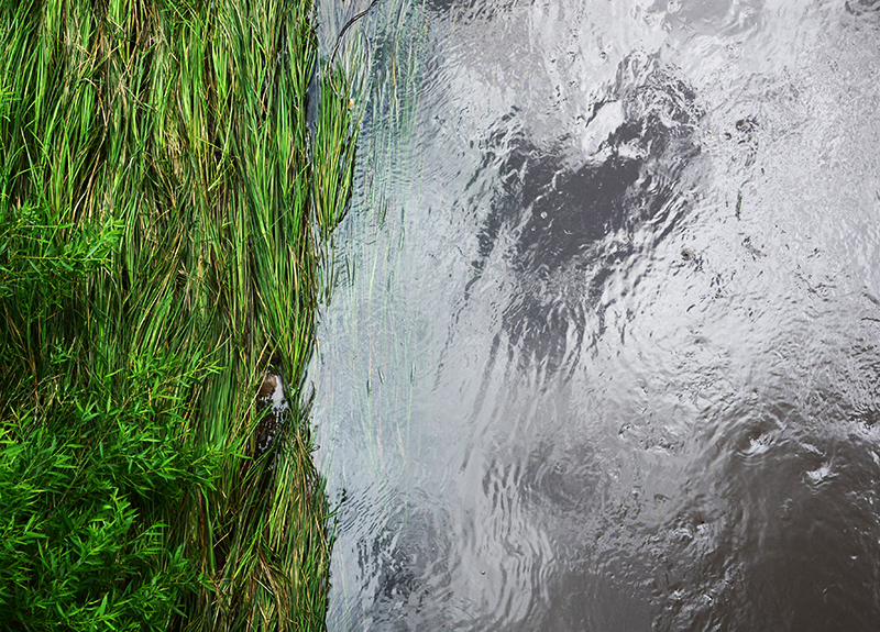 20160618-swirlingwater