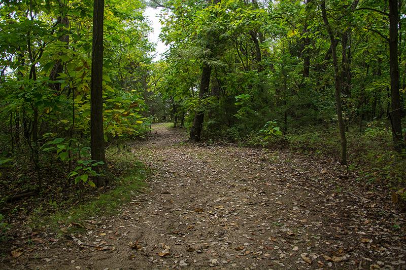 20160914-trail